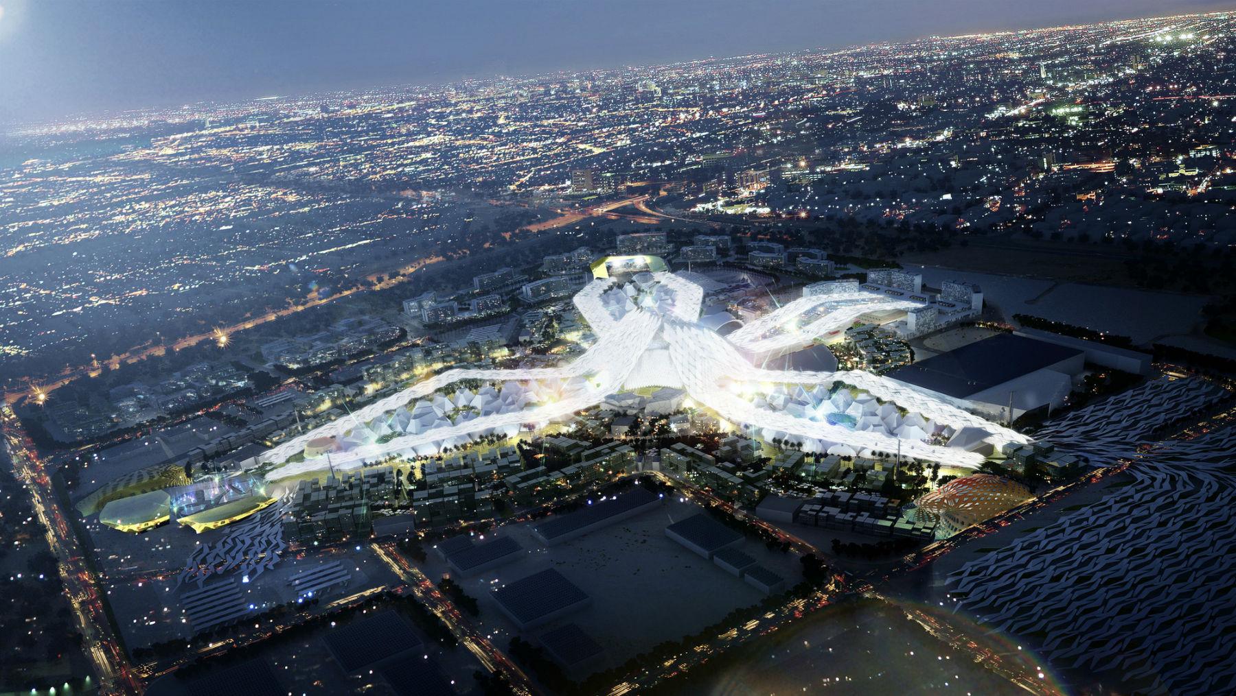 Arch2O-World-Expo-2020-01