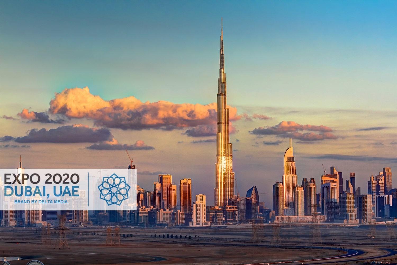 Expo 2020 Dubai UAE Rudy Deighton (1)