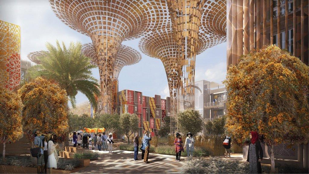 Expo 2020 Dubai UAE Rudy Deighton (12)
