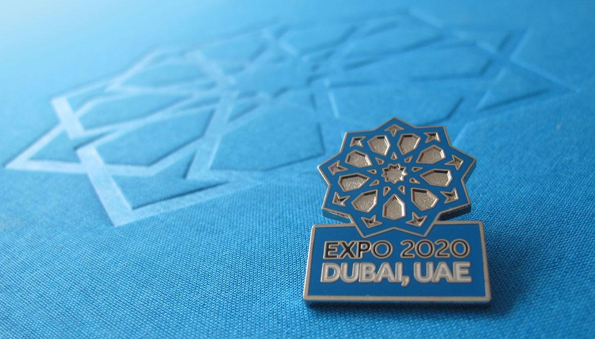 Expo 2020 Dubai UAE Rudy Deighton (22)