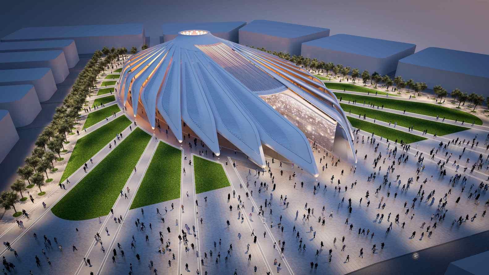 Expo 2020 Dubai UAE Rudy Deighton (23)