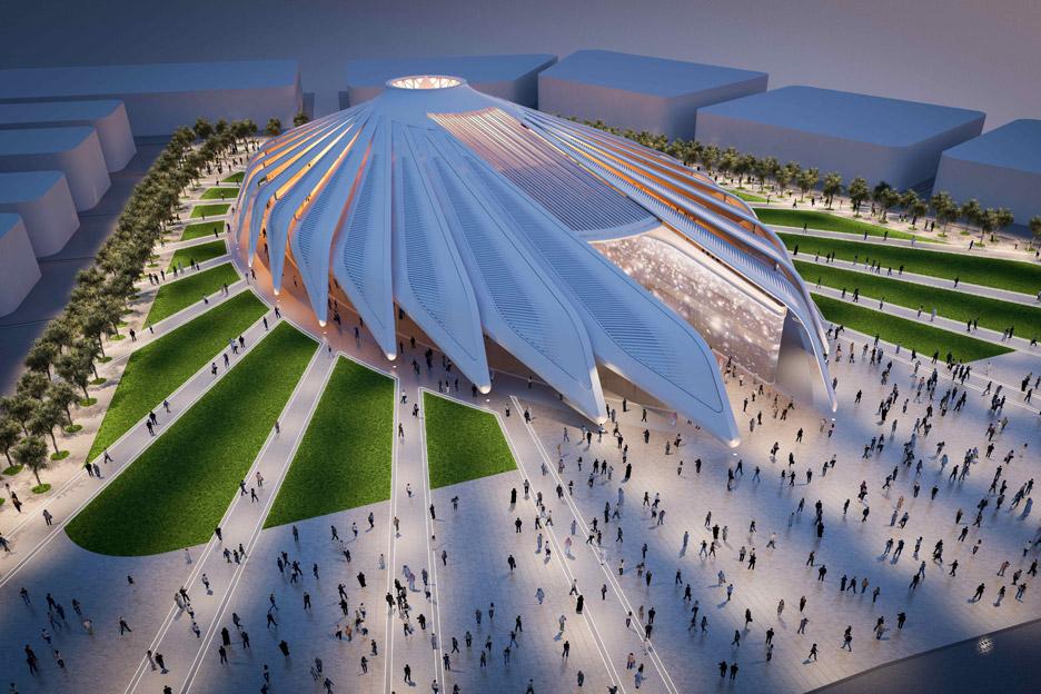 Expo 2020 Dubai UAE Rudy Deighton (33)