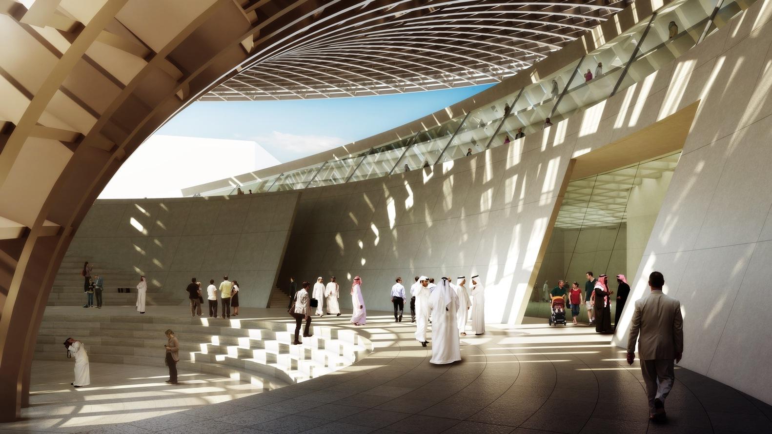 Expo 2020 Dubai UAE Rudy Deighton (8)