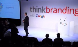 Think Branding