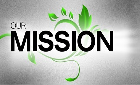 NEW VISION, MISSION & OBJECTIVES