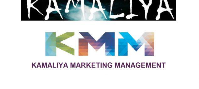 The Kamaliya Marketing Management